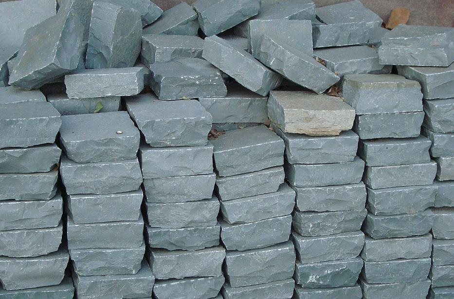 Kota Stone Cobbles